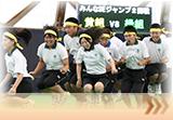 生徒の活動紹介