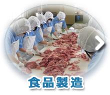 食品製造(科目)