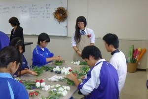 植物科学科2