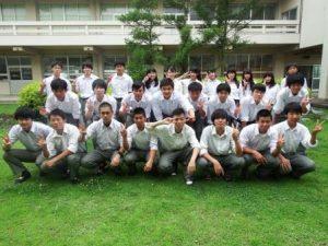 DSCF7919(HP)