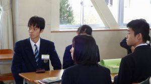 s-クラブ員代表者会 (61)