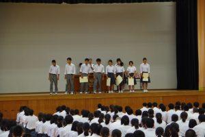 0823_shigyou-1