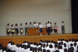 0823_shigyou-2