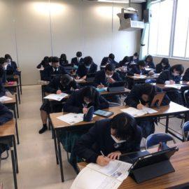 【植物科学科2年生】県内視察研修に行ってきました!